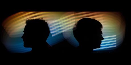 Lakker_80_Film_1000