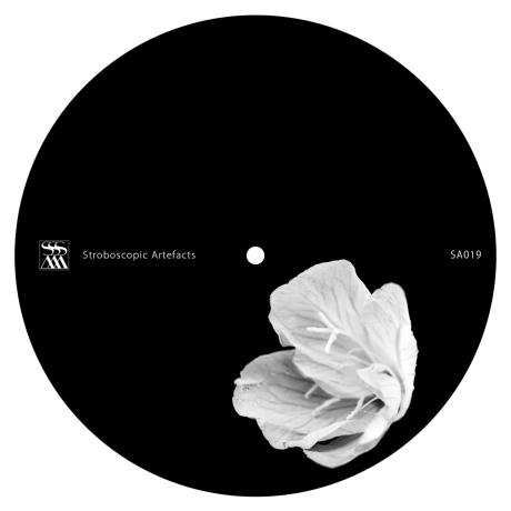 sa019_label_a_side