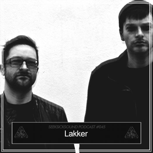 SSS-Podcast-045-Lakker